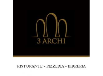 I tre archi_292923737_1184