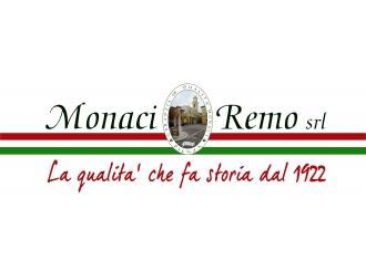 LOGO MONACI ALTA DEFINIZIONE_1746