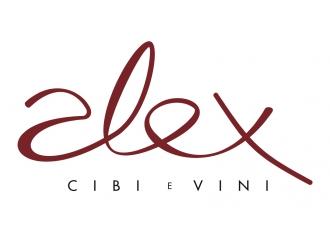 Logo_alex_ok_hd_43245630_2223