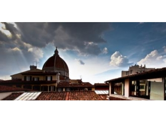Oblate_Panoramica_WEB_2137