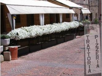 Trattoria la Tavernetta_794676013_1191
