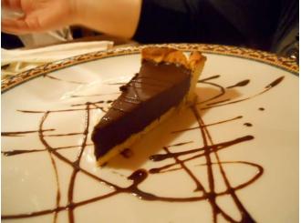 babazuf dessert_1988057177_986