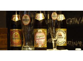 birre in bottiglia_325183579_2458