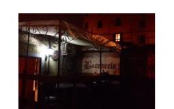 boccaccio_500542824_2142