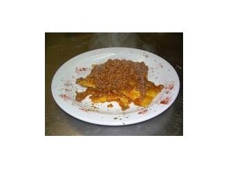 cibo 2