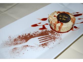 dessert_708120828_687