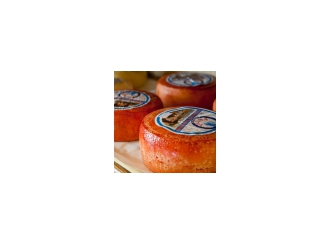 fema formaggio_1078611980_1824