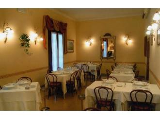 foto ristorante pino_1274727275_1029