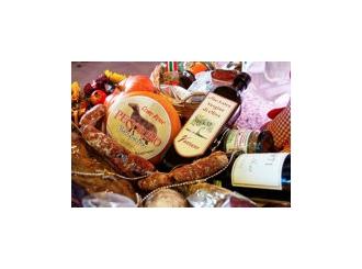 garof gastronomia cestino regalo_346928698_2169