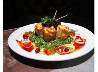 giorgio-nocciolini-catering-6517