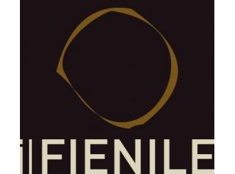 il-fienile-20100318-110606_872865608_1244