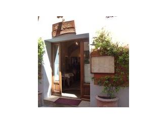 ilgirfo ingresso_1527984869_1259