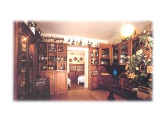 interno lornano_2049407327_2295