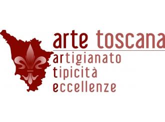 logo classico_1060581779_2281