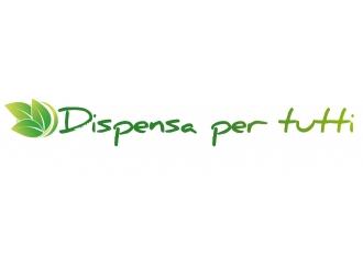 logo dispensa1_2117537_1892
