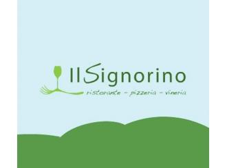 nuovo-signorino-20130207-111227_1065766275_2209