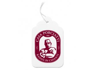 porciatti logo_1569052032_1548