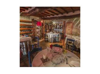 ristorante 10b_1761053223_2442