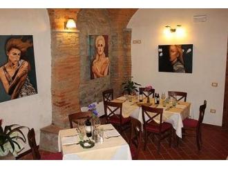 ristorante2-1