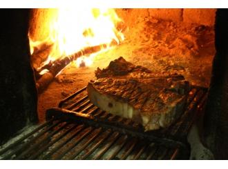 taverna bistecca_1057731647_1868