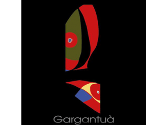 unnamed logo_2146855148_514