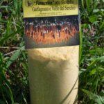 Farina di Formenton prodotto da Garfagnana Coop