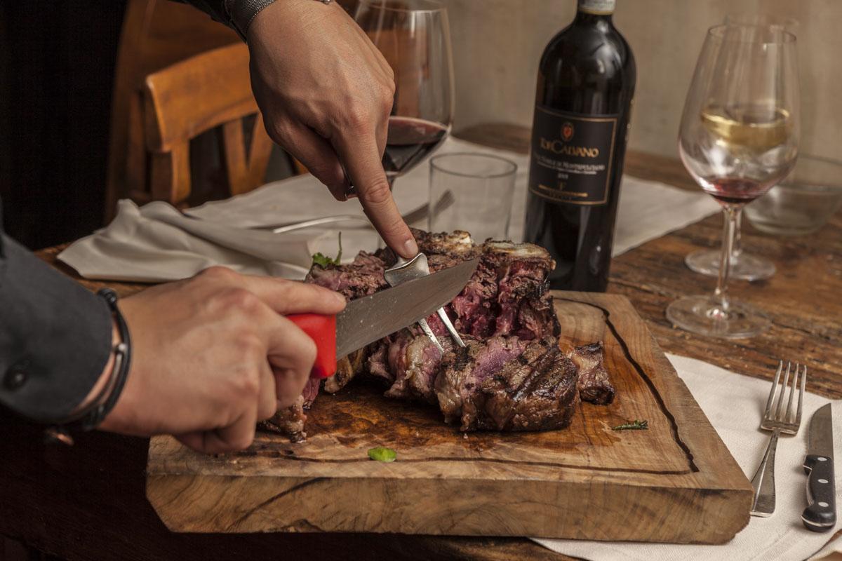 bistecca-fiorentina