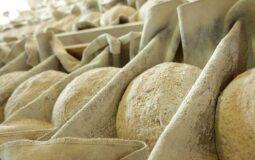 Pane di Montegemoli