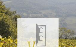 valdorcia terre senesi logo