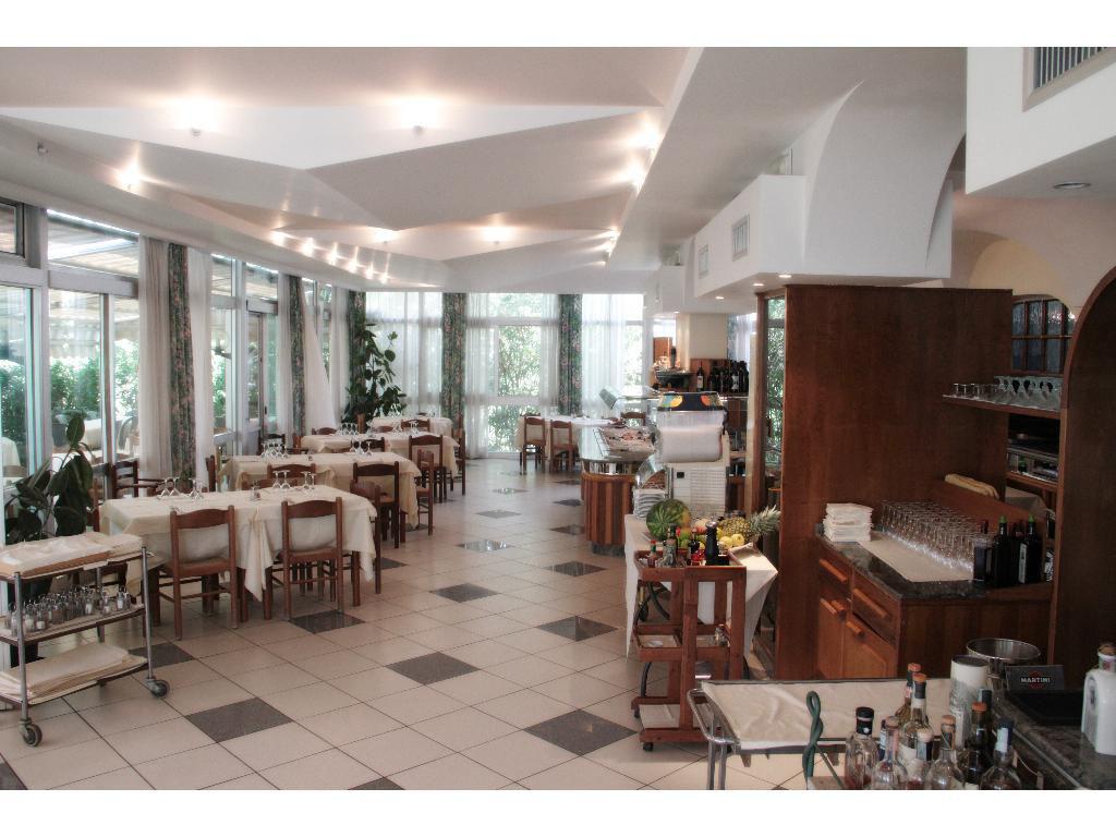 ristorante da franco donoratico