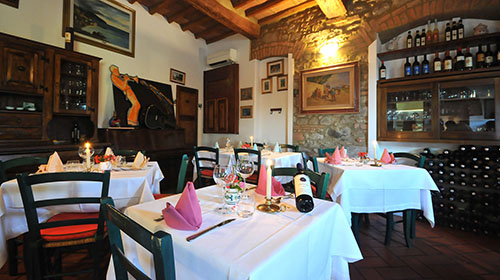 taverna del pittore bolgheri