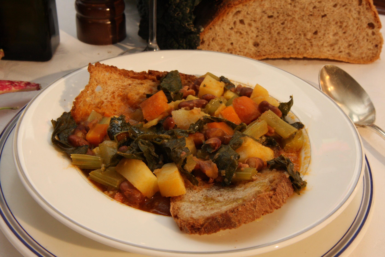 zuppa-alla-frantoiana