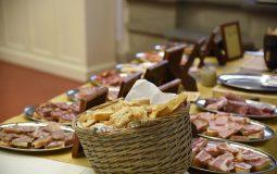 toscana in bocca 2018 in programma a Pistoia