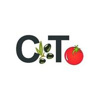 logo-cibi-tradizionali