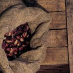 Castagne (fresche) della Toscana