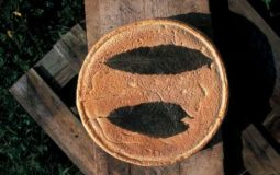 Pane di Pontremoli