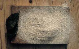 Farina di castagne di Prato
