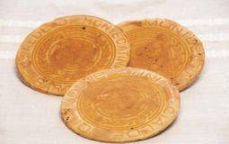 Una dolcezza tutta al naturale: è quella delle cialde di Montecatini, ormai uno dei simboli gastronomici della città