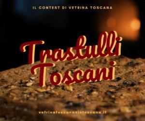 Trastulli Toscani: il regolamento del contest di Vetrina Toscana