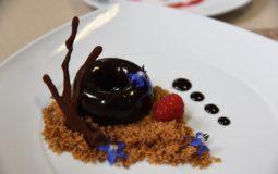 """""""Dulcis in primis"""", l'istituto Datini di Prato vince la sfida all'ultimo dessert"""