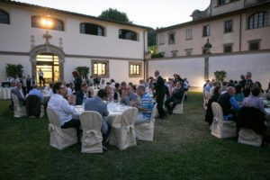 CheFor Prato 2019