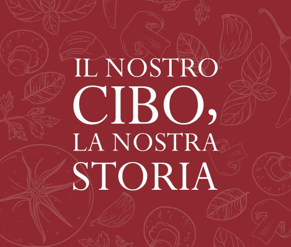 Vetrina Toscana al museo, Terre di Pisa