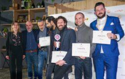 Forchettiere Awards 2020
