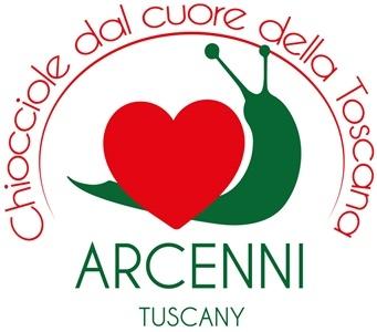 arcenni tuscany