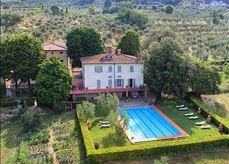 Borgo da Drone_900_INSTAGRAM