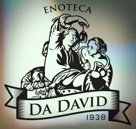 ENOTECA DA DAVID Catalina