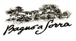 Logo Bagno a Sorra