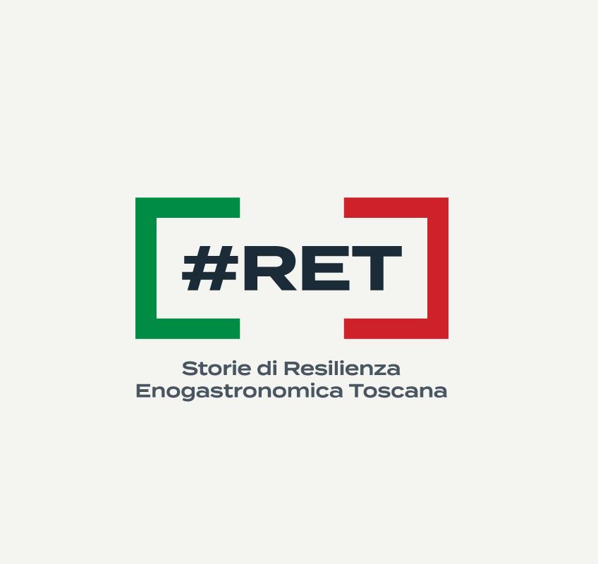 RET - Storie di Resilienza Enogastronomica