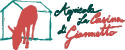 logo_web_01