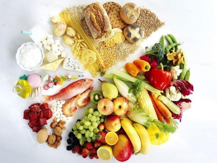 Vivo Sano, una piattaforma online con informazioni su sana alimentazione e corretti stili di vita